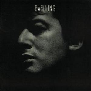 bashung_novice