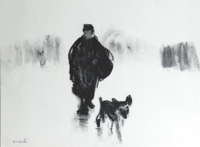 homme-et-chien-nb_0