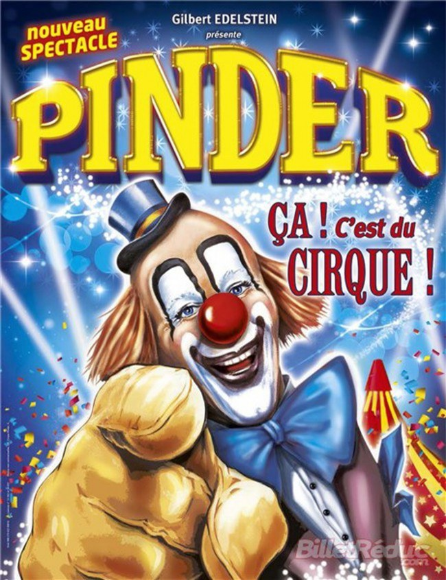 illustration-cirque-pinder_1-1522852015