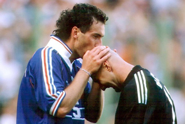 secret-du-baiser-crane-fabien-barthez
